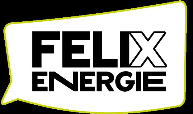 Felix Energie